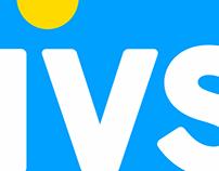 Kyivstar Outdoor Campaigns 2012–2015