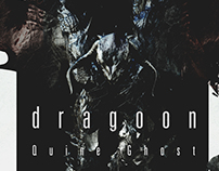 Quine Ghost | Dragoon