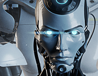 Rebelião da Inteligência Artificial - Mundo Estranho