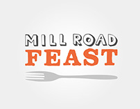 Mill Road Feast