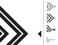 Basic Design, projet 1 - 2013