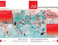 ab magazine uk