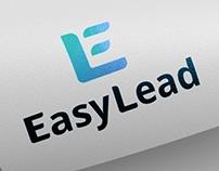 EasyLead