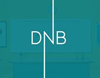 DNB - Larepenger