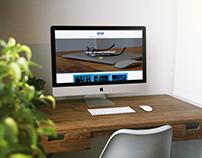 MDNet   Website