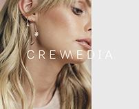 Crew Media