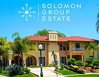 Solomon Estate, L.A. realtor
