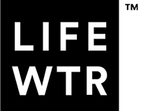 LIFE WTR