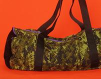 AK Design Bag Collection