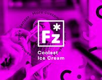 Freezz