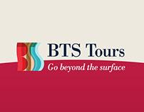 BTS Tours