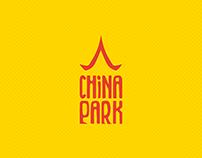 TFA | China Park