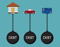 debt programs