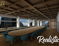 360 degree virtual tour conference room ideas