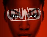 Fórum Livre de Mulheres Negras