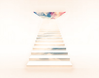 Vijunns Self-Titled Album Cover