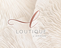 Boutique L'amour