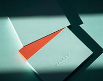 KAYSER - Branding