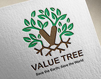 Value Tree - Bio Organic Fertilizer www.valuetree.co