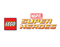 Lego Marvel Super Heroes | Batman 2