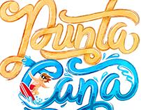 Punta Cana T-Shirts