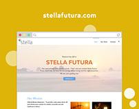Stella Futura