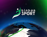Biaban Sport Ident