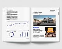 Volvo Ocean Race - Race Report