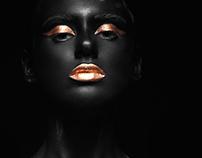 VOYR - Brand Agency Website