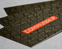 Communalp