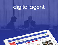 Digital Agent