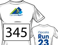 Logo - OpcaliaRun23