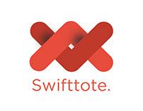 Swifttote Logo