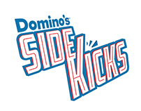 Side Kicks (Dominos)