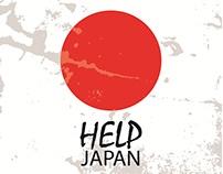 Japan Campaign