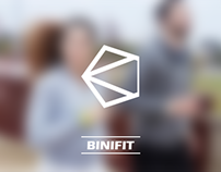BINIFIT