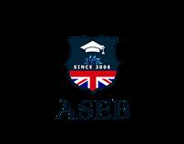 ASEB Academy (social media)