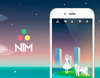 Nim - App