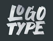 LOGO/TYPE