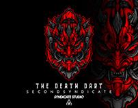 THE DEATH DART