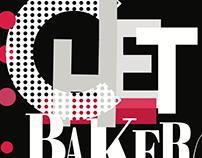 Chet Baker Typo