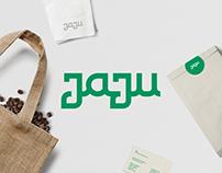 Jaju Supermarket