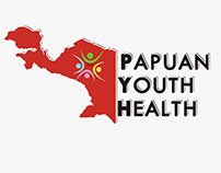 Papuan Youth Health - www.papuanyouthhealth.org