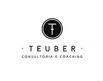 Teuber Consultoria e Coaching