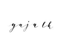 Gaja L Kutnjak Branding