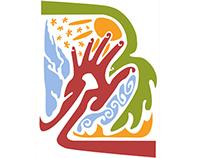 cre8ivejoe/Sampson Design - Personal Logo