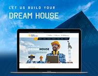 Construction Web UI
