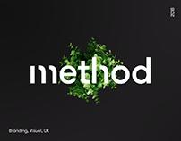 Method Bank