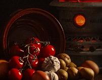 tomaten        www.voedsel-fotografie.nl