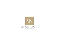Madalin Stancu Wedding Photography Branding